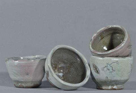 bowl1.3