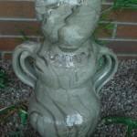 sculpture1.1