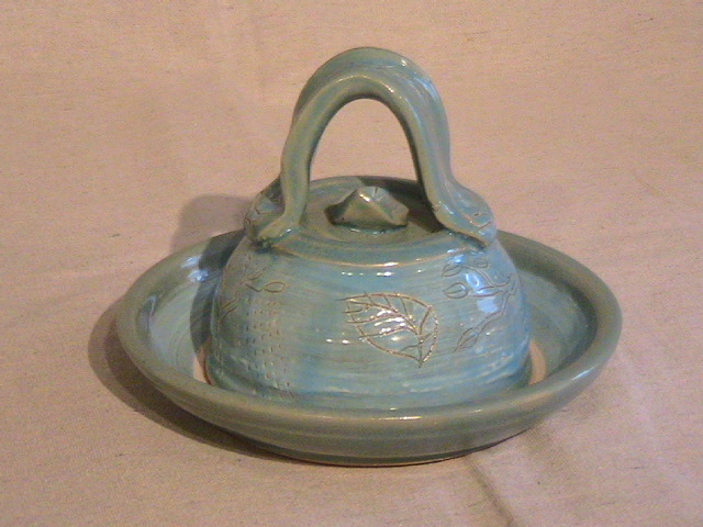 Pottery photos Oct 375