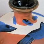 bird-vase-detail