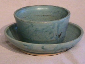 Rainbows Landing Pottery (1)