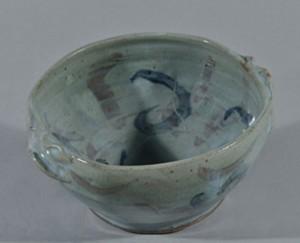 bowl1.11