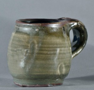 mugs1.12