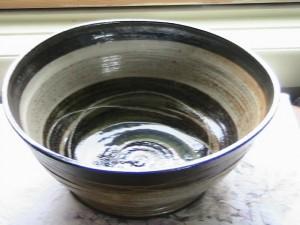 Extra Large Bowls