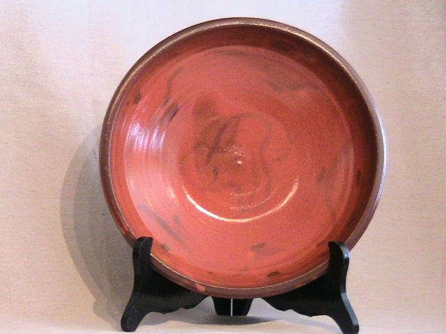 Red Cedar Stoneware